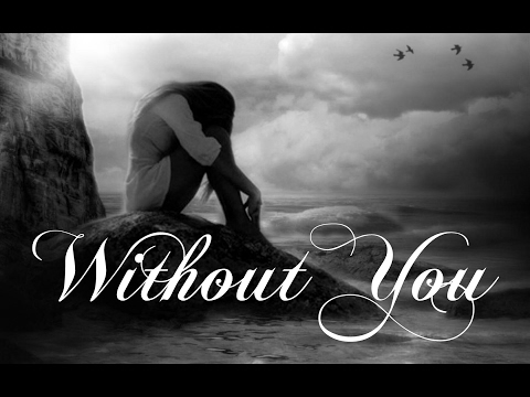 Without You - Artist/Singer: Victoria Eman