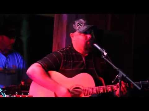 Every Day In The USA Live at the 2016 Navarre Songwriters Beach Blast - Navarre, FL