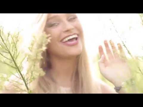 Tiffany Ashton - She's Gone