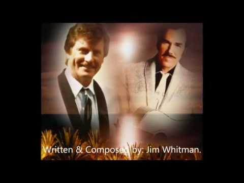 '' THE MONEY MAKES IT ALL O.K. BY ME ''  THE SONGS OF JIM WHITMAN.