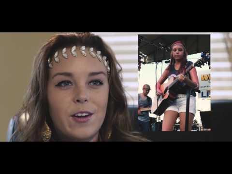 Shaniah Paige -VPK
