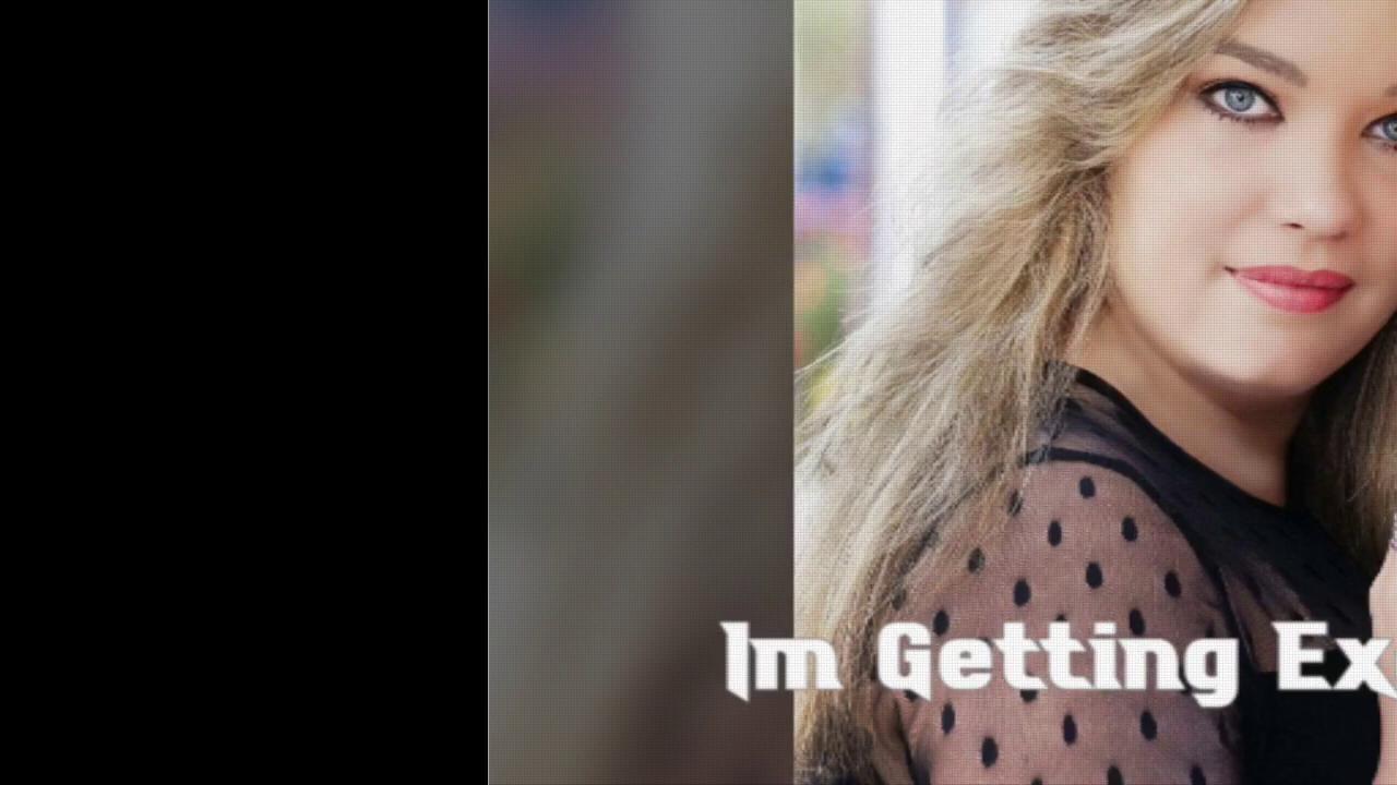 Jennifer Mlott (NASHVILLE UNIVERSE) FaceBook Promo
