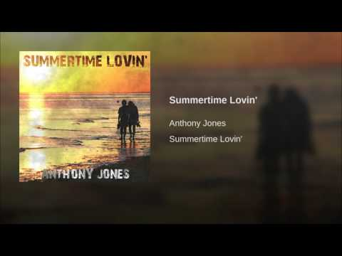 Summertime Lovin'