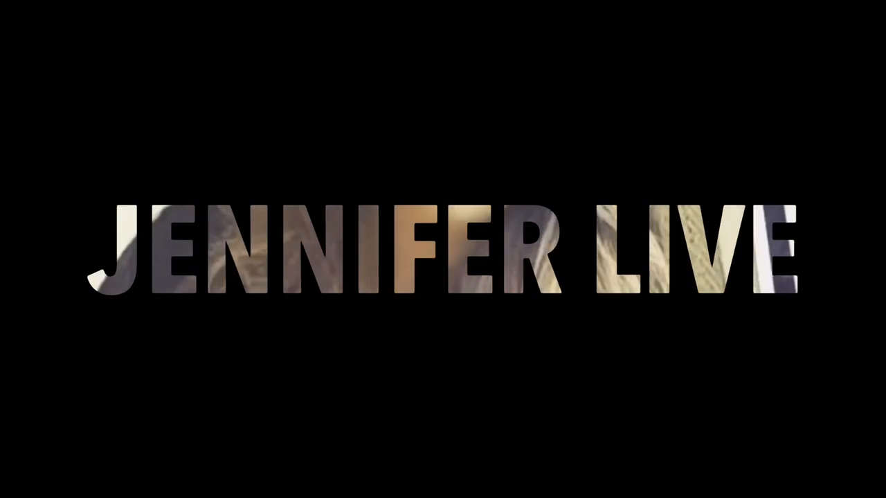 Jennifer Mlott (Radio) (Promo)