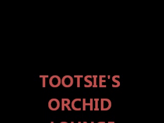 TOOTSIE'S ORCHID LOUNGE DOC
