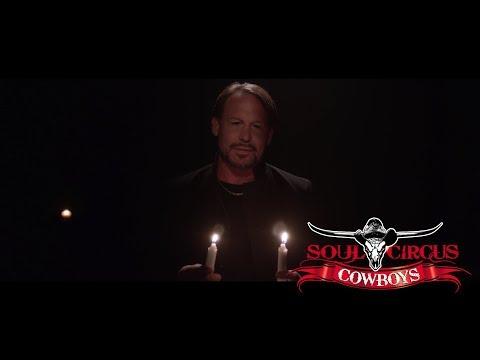 Soul Circus Cowboys - Believe It