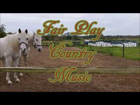 Fairplay Country Music