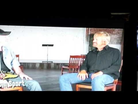 The RIght Place with Kevin Sport on RFD TV