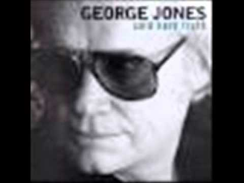 "George Jones Tribute- ""The Suitcase"""