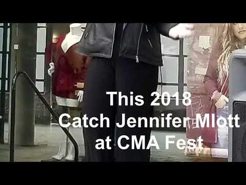 CMA (Promotional)