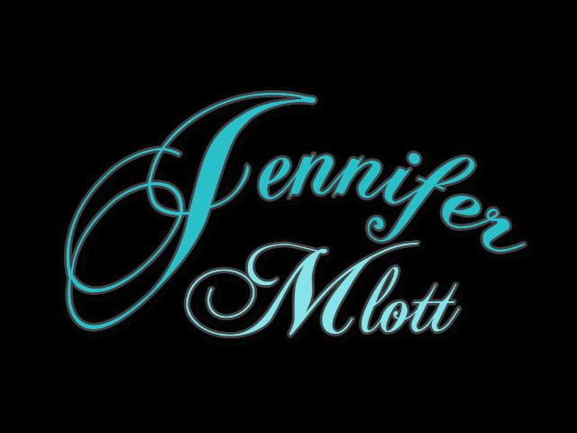 Jennifer Mlott  (Promo)