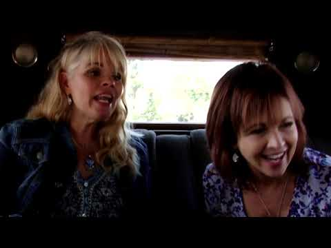 Road to Rosie McCann - -  Smith Sisters Bluegrass