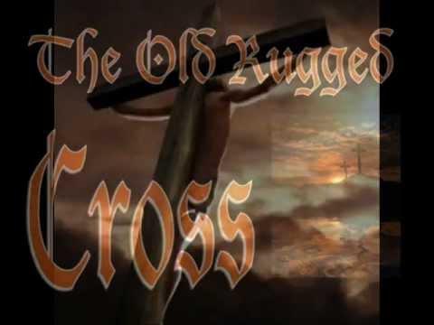 Ed Gary - The Old Rugged Cross