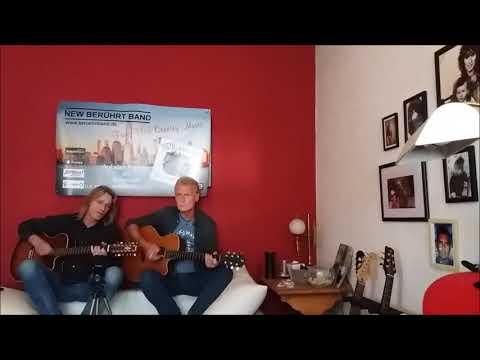 New Berührt Band - Home