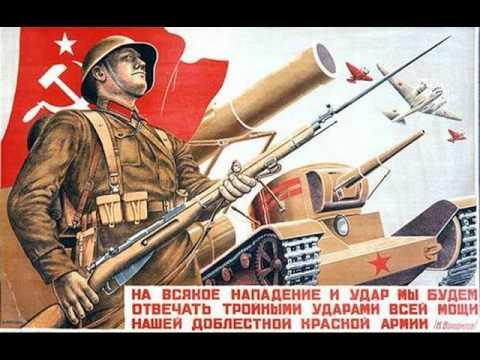 1st legion stalingrand,catalog