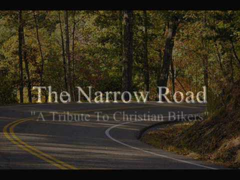 "The Narrow Road ""A Tribute to Christian Bikers"" (Full Armor Radio)"