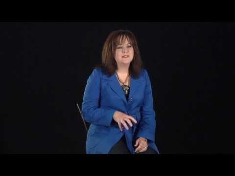 Heather Messick Promo Video