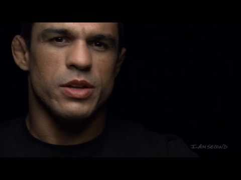 I Am Second - Vitor Belfort
