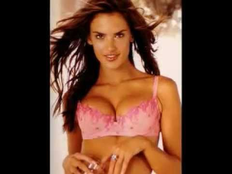 2011 Official TOP 20 Most Beautiful Women In The World