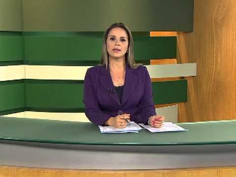 Jornal NBR NOTÍCIAS na íntegra - 1º de julho