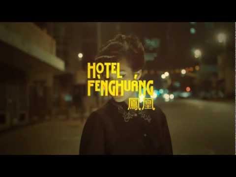 VOILA! Hotel Fenghuang