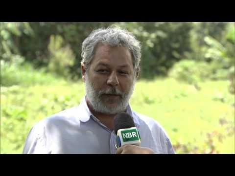 Cerca de 170 mil agricultores familiares já foram beneficiados pelo programa Brasil Agroecológico