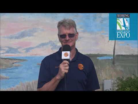 FAN Sebring EXPO Promo 17090701