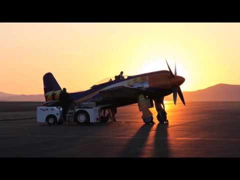 FAN Promo  Reno Air Races 17090402