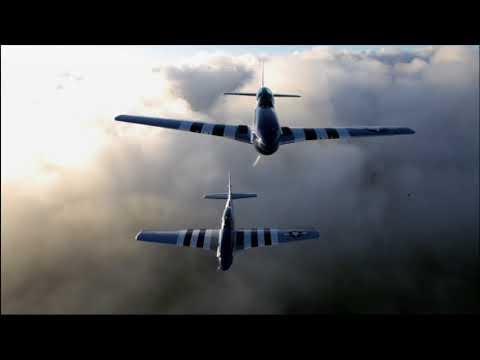18041005 BRC Angel Flight Steve Purello Keith Evans