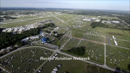 Short Helo Ride around SNF Wed 22, 2015 EAR