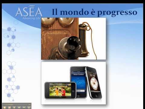 ASEA Presentazione_1.mp4