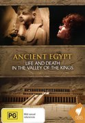 Life and Death in the Valley of the Kings (2013)