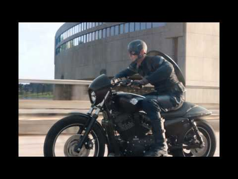 ∫√√∫ Watch Captain America: The Winter Soldier Online Streaming [[कप्तान]] Full Movie Download