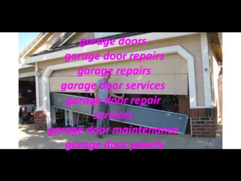 Liftmaster Garage Door Opener Henderson