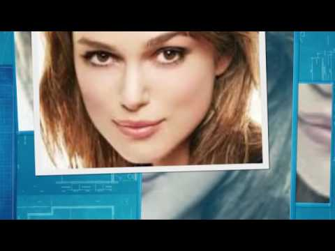 Vderma Cream  Make your Face glowing & wrinkle free!