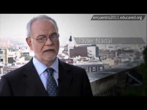 Fundación Telefónica presenta el Encuentro Internacional EducaRed 2011