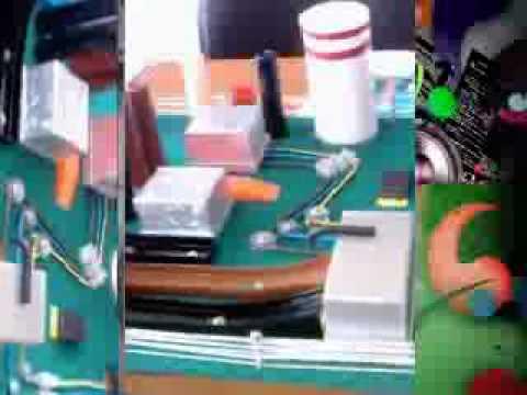 Video maquetas centrales eléctricas 3ESO.flv