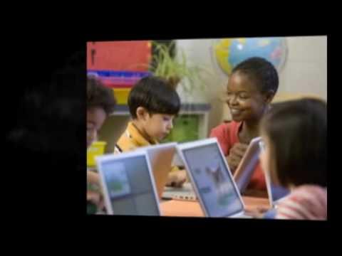 Teaching the 21st Century Learner