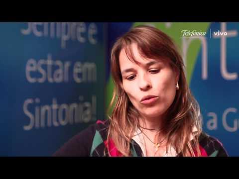 Games na educação (Samara Werner) - Brasil