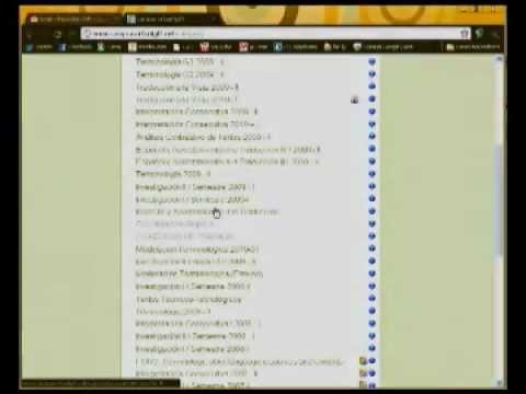 Campus Virtual GITT.flv