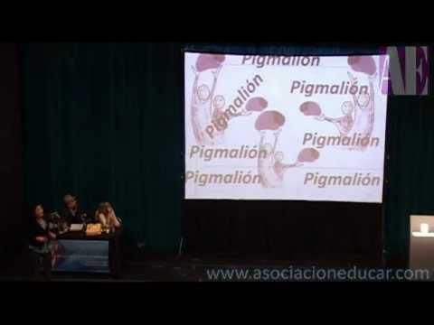 El cerebro social en el aula - Marita Castro - Neurociencias