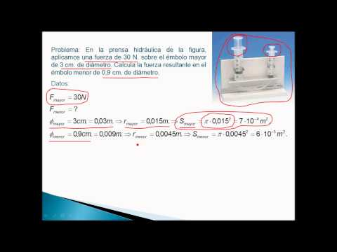 prensa hidraulica 02