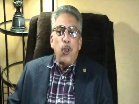VIDEO_2 Educación Transdisciplinaria