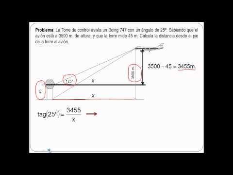 problemas_tipo_II