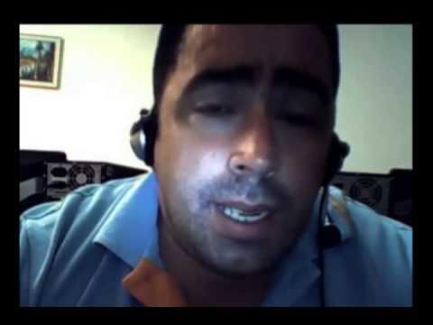 Voces de la Educación - Miguel Angel Soto Vidal - Chile