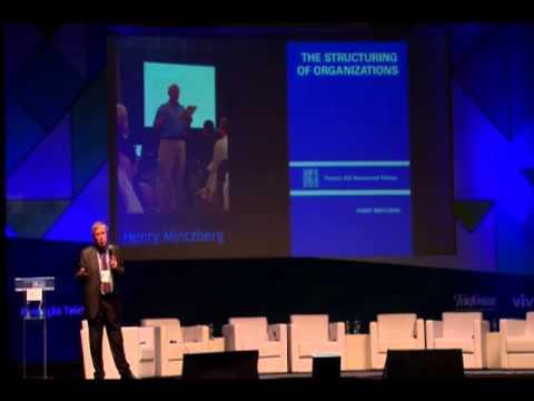 Conferencia Ferran Ruiz desde Río de Janeiro