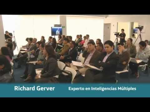 Medellín, Colombia - Video Conclusiones Tema 3: La Educación Integral en la Era Digital