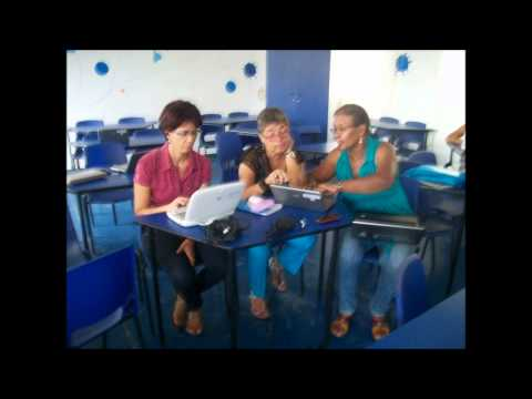Modulos Educared.wmv