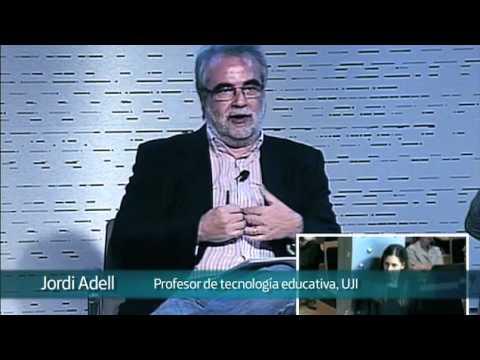 Conclusiones Tema 1: Relaciones entre educación, sociedad y trabajo