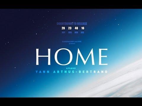 HOME (ES españa)